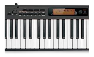 Piano Digital Casio 88 Teclas C/pesotouch 700 Tonos Cdp-s350