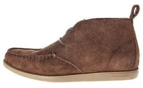 Zapato Tommy Hilfiger