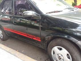 Chevrolet Monza Tipico 2003