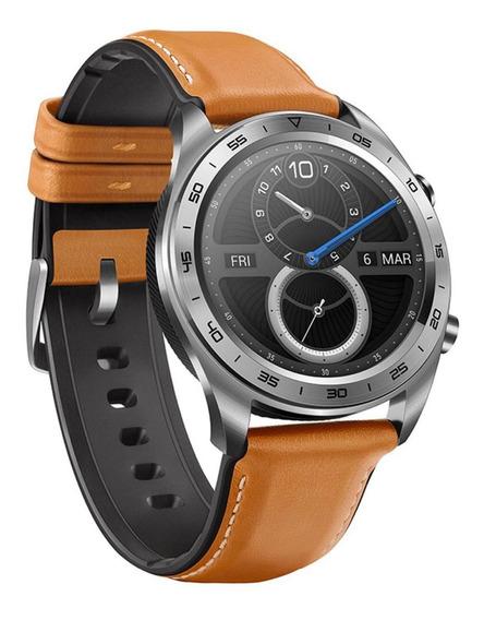 Reloj Inteligente Huawei Honor Watch Magic Pantalla A Color