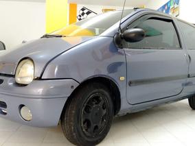 Renault Twingo Authentique 2004 1.2 S.a