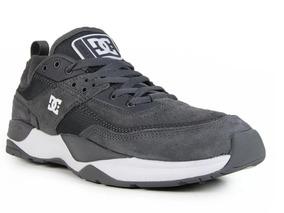 Tênis E. Tribeka Dc Shoes - Imperdível S/ Juros!