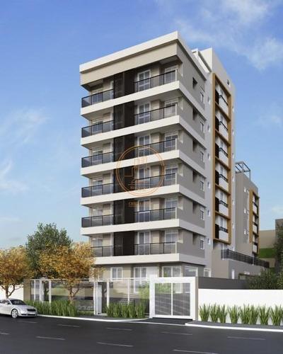 Apartamento  Com 1 Dormitório(s) Localizado(a) No Bairro Aclimação Em São Paulo / São Paulo  - 2810:905786