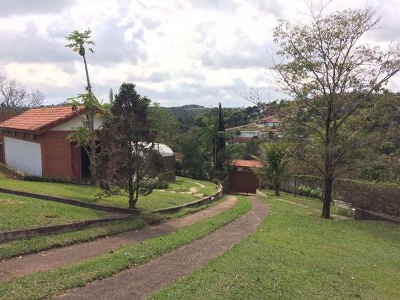 Chacara - Ch00023 - 3460083