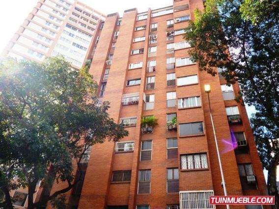 Apartamentos En Venta 14-10 Ab La Mls #18-5714 - 04122564657