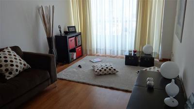 Vendo Departamento Con 3 Dormitorios En San Miguel - Lima