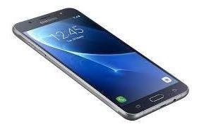 Galaxy J5 Metal 16 Gb E 2 De Ram