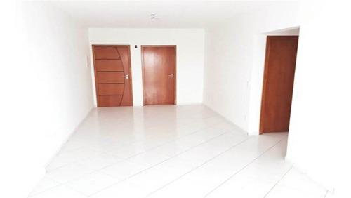 Apartamento - Venda - Aviação - Praia Grande - Coz2