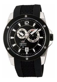 Reloj Orient Automatico !!!