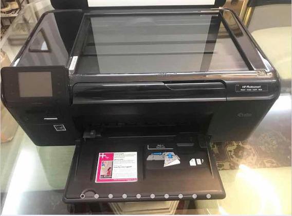 Impressora Hp Photosmart D110 Multifuncional - Minas Gerais