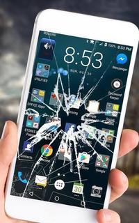 Compro Celular Com Defeito Samsung J7