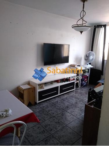 Apartamento - Ap01481 - 34845685