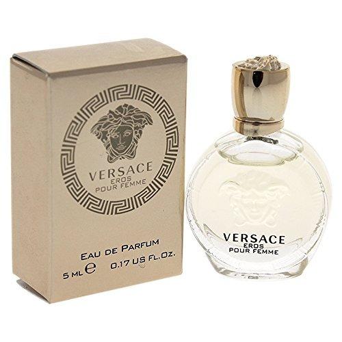 Femme Perfume Para Mujer Pour Eros J Versace oQrdWCxBe