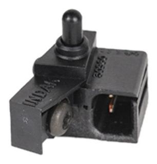 Acdelco D2269a Gm Interruptor De Posicion Original Interrupt