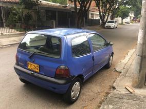 Renault Twingo Modelo 1996 1.300 Cc