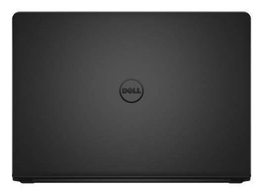 Notebook Dell Core I3 Vostro