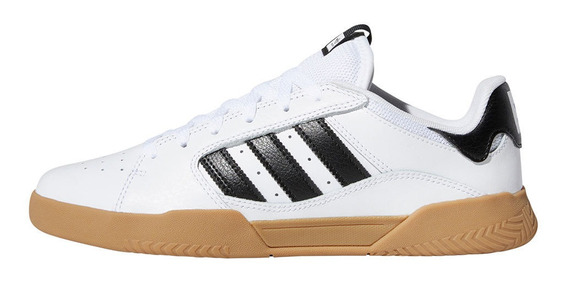 Zapatillas adidas Originals Vrx Low