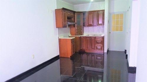 Casa En Venta En Pachuca Fraccionamiento Real Toledo,