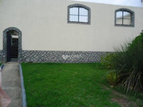 Imagem 1 de 30 de Casa Com 5 Dormitórios À Venda, 456 M² Por R$ 4.000.000,00 - Camboinhas - Niterói/rj - Ca18774
