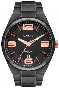 Relógio Masculino Orient Casual Mpss1003p2px