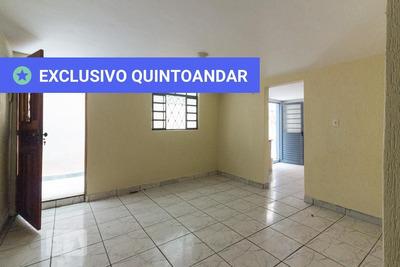 Casa Com 3 Dormitórios - Id: 892933897 - 233897
