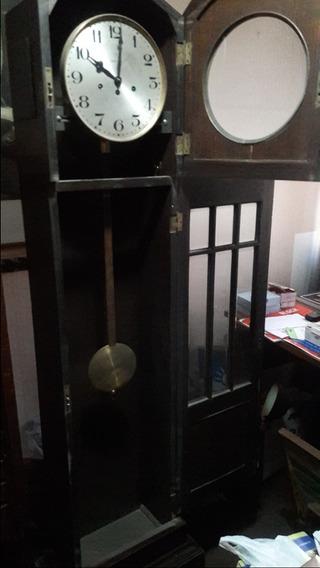 Reloj Abuelo