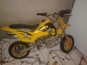 Beta Mini Cross 50cc