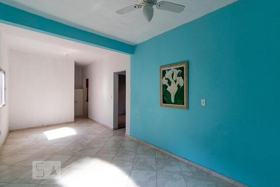 Casa Para Aluguel - Recreio, 2 Quartos, 85 - 893113559