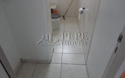 Apartamento A Venda Na Cidade Tiradentes
