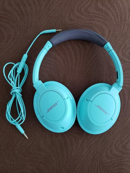 Audifonos Bose Como Nuevos