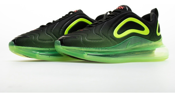 Nike Airmax 720 | 2019