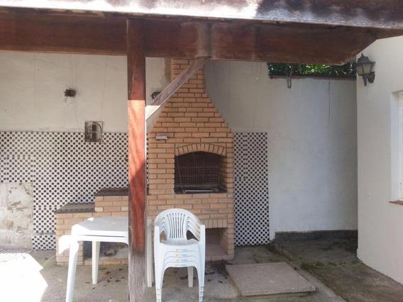 Casa Em Jardim Itanhaém, Itanhaém/sp De 200m² 4 Quartos À Venda Por R$ 400.000,00 - Ca234462