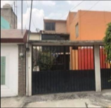 Casa En Venta Muy Barata $ 1,490.000 Valle De Aragon