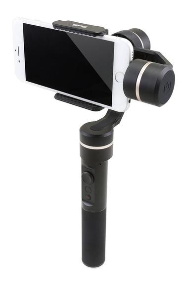 Gimbal Estabilizador De Celular/smartphone/gopro Feiyutech