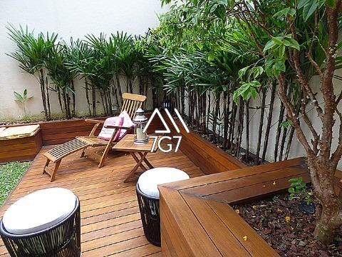 Casa Em Condomínio Para Venda Panamby - Cc00157 - 32415957