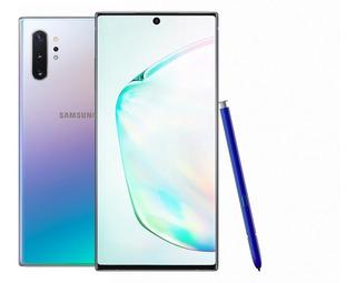 Celular Samsung Galaxy Note 10+ 256 Honor