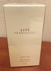 Perfume Feminino Mary Kay