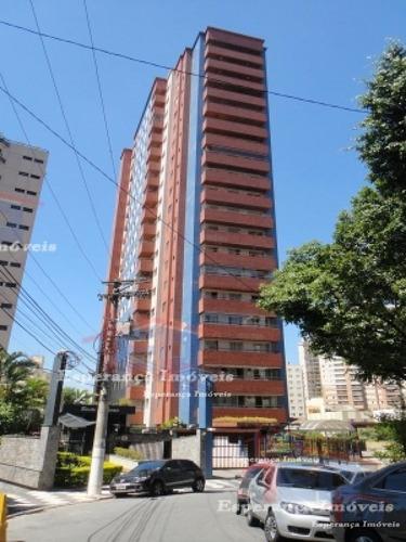 Imagem 1 de 15 de Ref.: 6781 - Apartamento Em Osasco Para Venda - V6781