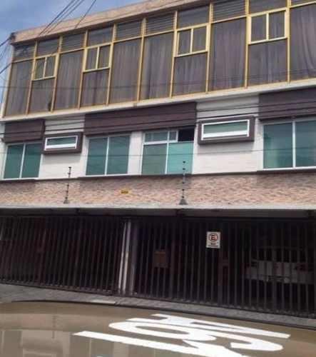 Jardines Del Sur. Departamento Venta, Xochimilco, Cdmx