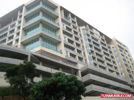 Apartamentos En Venta En Lomas De Las Mercedes Mls #16-9660