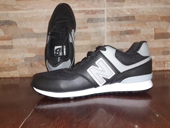 Zapatos Deportivo Nb