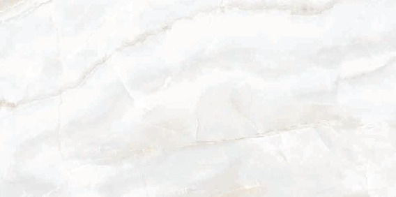 Porcelanato Italcraft Glamour Gris, 60x120cm. Nuevo