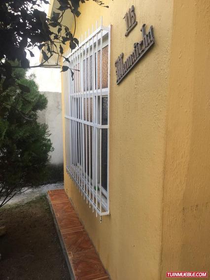 Casas En Venta 04149457362