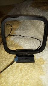 Antena Para Son Aiwa Original