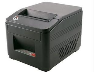 Impressora Térmica Guilhotina Não Fiscal Nfc-e = Mp-420