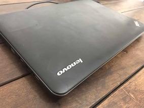 Notebook Lenovo E431 Intel Core I5 3230m 4gb
