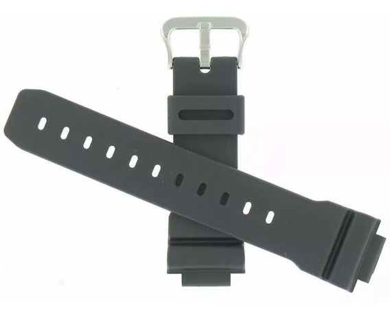 Pulseira Casio G-7900 Gw-7900 Gw-7900b G-shock Adaptável