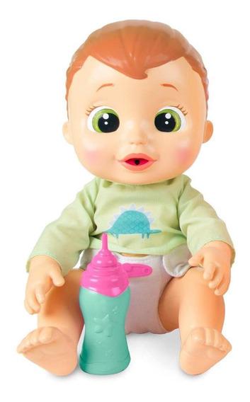 Baby Wee Max - Fun Divirta-se