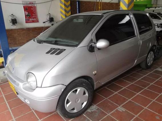 Renault Twingo Twingo Access Plus