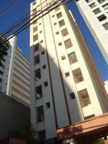 Apartamento Em Vila Pompéia, São Paulo/sp De 42m² 1 Quartos À Venda Por R$ 398.000,00 - Ap244765